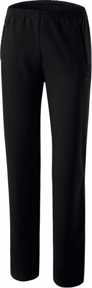 Отзыв на Erima для женщин спортивные штаны Ницца Фитнес штаны Короткий размер 210522 из Интернет-Магазина SportSpar