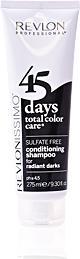 45-days-conditioning-shampoo-for-radiant-darks