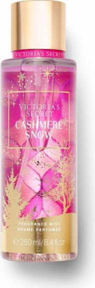 NEW! Scents of Holiday Fragrance Mist