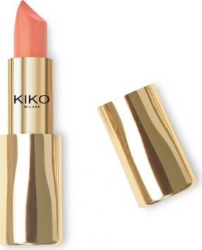Magical Holiday Creamy Lipstick