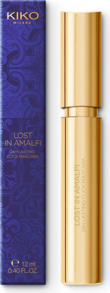 lost in amalfi 24h lasting click mascara