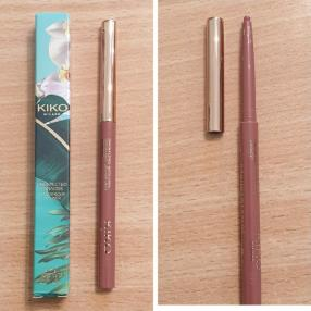 Unexpected Paradise Waterproof Lip Liner