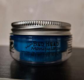 Styling & Finish Manipulator von TIGI