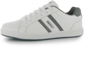 Отзыв на Donnay Южный для мужчин кроссовки из Интернет-Магазина Sports Direct
