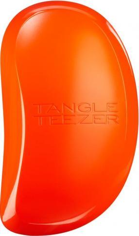 Отзыв на Оранжевый Манго Салон Elite от Tangle Teezer из Интернет-Магазина Parfumdreams