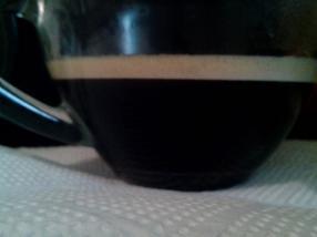 Отзыв на Bellarom Кофе Золото из Интернет-Магазина LIDL