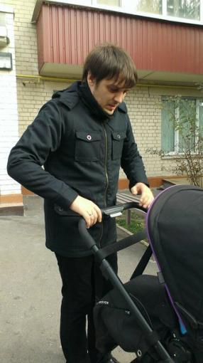 Отзыв на LIVERGY® CASUAL для мужчин Зимняя куртка из Интернет-Магазина LIDL