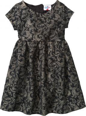 Отзыв на Платье на девочку из Интернет-Магазина Ernsting