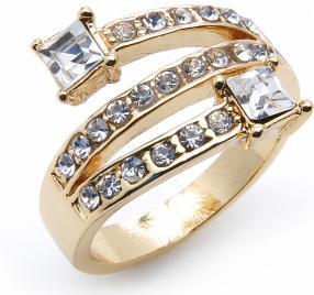 Отзыв на Ring из Интернет-Магазина Silvity