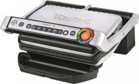 Отзыв на Tefal GC 702 D Optigrill, 2000 Вт, из Интернет-Магазина Amazon