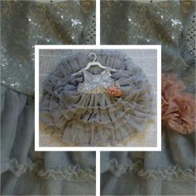 Отзыв на Платье