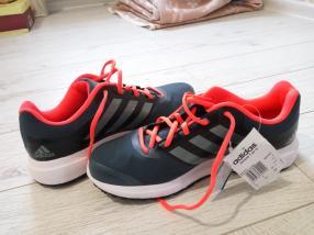 Отзыв на Adidas Duramo 7 для мужчин кроссовки из Интернет-Магазина Sports Direct
