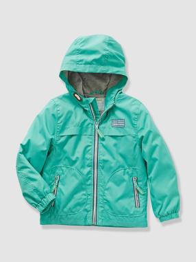 Отзыв на Куртка для мальчика из Интернет-Магазина Vertbaudet