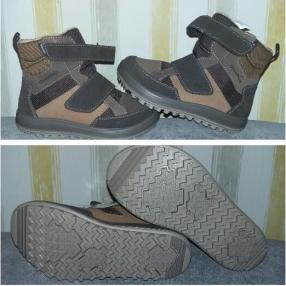Отзыв на Зимняя обувь ARPENAZ 700 Теплый для детей QUECHUA из Интернет-Магазина Decathlon
