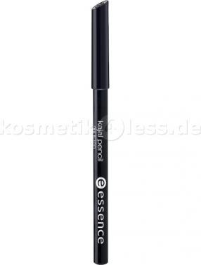 Отзыв на Черные из Интернет-Магазина Kosmetik4less