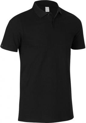 Отзыв на Рубашка поло    для мужчин из Интернет-Магазина Decathlon