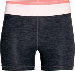 Отзыв на Укороченные спортивные лосины из Интернет-Магазина H&M