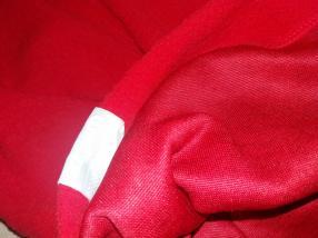 Отзыв на Лыжное нижнее белье функциональная кофта  для детей из Интернет-Магазина Decathlon