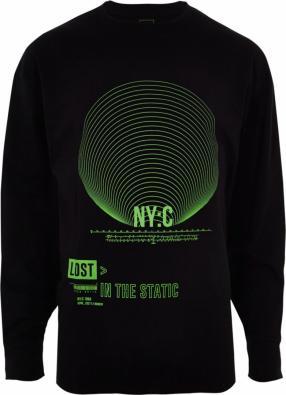 Отзыв на Fit свитер из Интернет-Магазина Riverisland.de