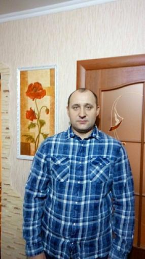 Отзыв на LIVERGY® для мужчин Джинсовая рубашка из Интернет-Магазина LIDL