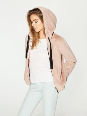 Отзыв на Пуховый свитер с Atlasfutter из Интернет-Магазина HOUSE