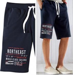 LIVERGY® для мужчин Спортивные шорты