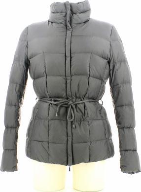 Отзыв на Geox-это для женщин куртка Пуховик , Цвет: Темно-серый из Интернет-Магазина Amazon