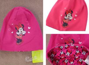Minnie Maus Поворотный кепка
