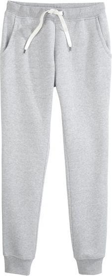 Отзыв на ESMARA® Чисто Коллекция для женщин Спортивные штаны из Интернет- Магазина LIDL bfb7a1a00ef