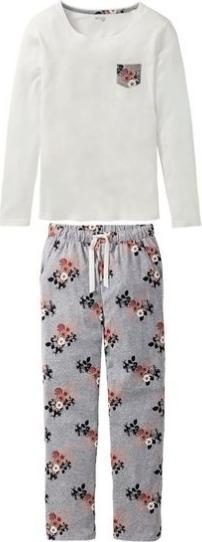 ESMARA® Нижнее белье для женщин Пижама