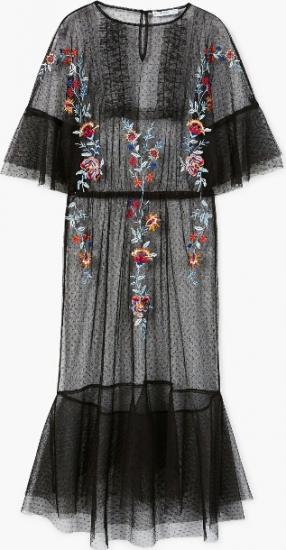 Шорты Бальное платье Ссылка. 13070493-АЛМА-ЛМ