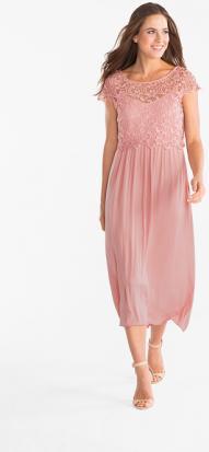 Колонки Платье