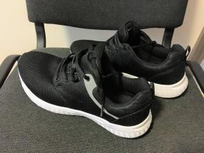 CRIVIT® для мужчин кроссовки
