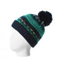 Отзыв на Пудель шапка для женщин из Интернет-Магазина Promod