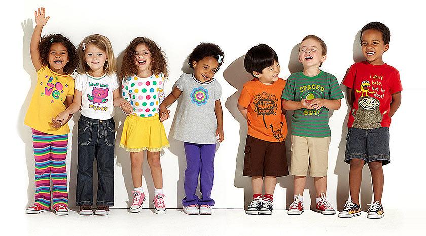 Детская одежда   Доставка из Германии в Украину   Посредник под 0% 076b80a147b