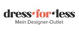 Dress For Less https://zakupki-de.com.ua/go/aHR0cDovL3d3dy5kcmVzcy1mb3ItbGVzcy5kZS90bXBsL2hvbWUudG1wbD8=