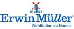 de.erwinmueller.com