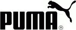 shop.puma.de