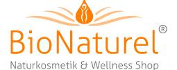 bio-naturel.de