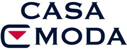 casamoda.com