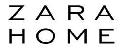 Zara Home https://zakupki-de.com.ua/go/aHR0cHM6Ly93d3cuemFyYWhvbWUuY29tL2RlLw==