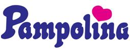 pampolina.com