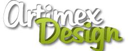 artimex-design.de