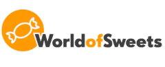 worldofsweets.de