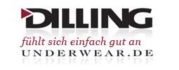 dilling-underwear.de