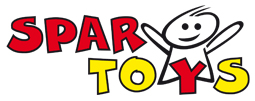 Spar Toys https://zakupki-de.com.ua/go/aHR0cDovL3d3dy5zcGFyLXRveXMuZGUv