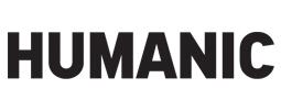 humanic.net
