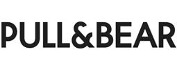 pullandbear.com