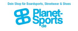 planet-sports.de