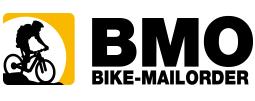 bike-mailorder.de